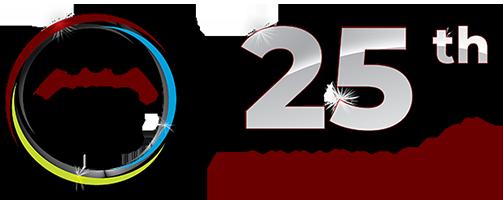 Gulfcoast South AHEC Logo