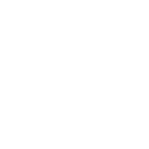 GCSAHEC logo