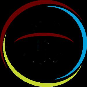 Gulfcoast South Area Health Education Center Logo