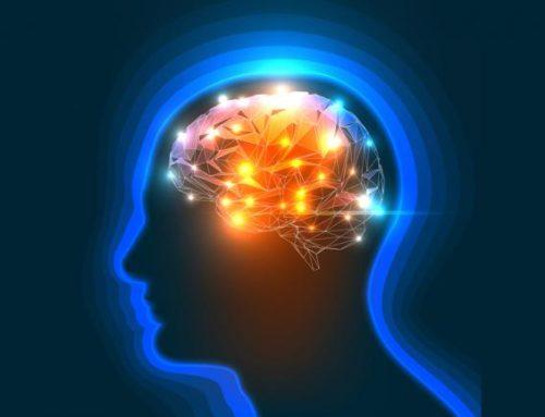 Nicotine's Effect on the Brain