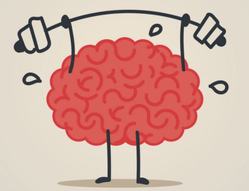 Psychological Benefits of Quitting