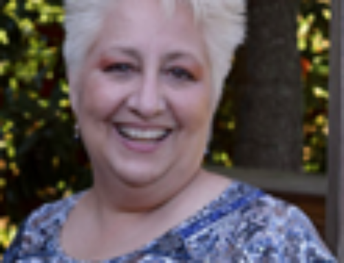GSAHEC's ACCESS Program Partner Highlight: Linda Carmona-Sanchez